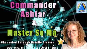 Ashtar and SoMa 350x197