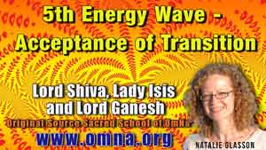 5th-Energy-Wave--Acceptance