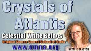 Lady Vessa Andromeda, Andromadans, Ascended Masters, Celestial White Beings, Celestial Dolphins, Channelled Message, Channeled Messages, Channeled Workshops, Channeling Free weekly Message, God, Guardian, guided meditation, Natalie Glasson, omna, Sacred School of OmNa, Channeled Messages, Star beings