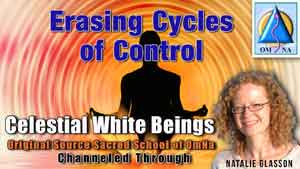 Erasing-Cycles-of-Control-b