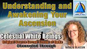 Understanding-and-Awakening