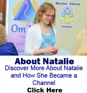 About Natalie Discover More About Natalie and How She Became a Channel