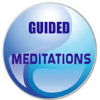 GUIDED-MEDITATIONS