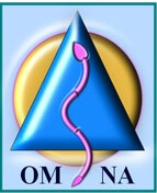 Sacred School of OmNa Love Initiation