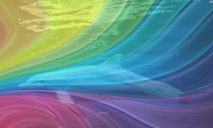 The Rainbow Dolphins of Lemuria's Divine Advancements for the Next Phase of Ascension