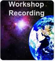 Workshop Recording Being of Service