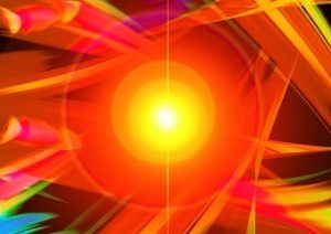 Webinar Ascension Seats of the Universe of the Creator and the Creation of Your Personal Ashram With Lord Melchizedek