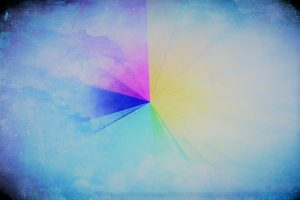 Crystalline Unification to Accelerate and Deepen Your Ascension