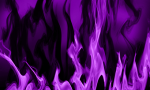 Advanced Violet Flame Techniques, Healing and Integration Guided by Saint Germain and the Violet Flame Workshop London 2017