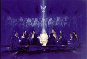 Ascended-Masters-Index-Page-300x205