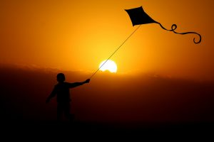 The Rising of Your Inner Sun with Master Djwhal Khul