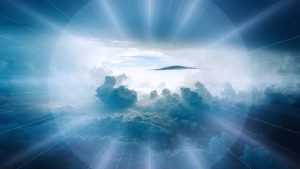 Rebirth of your Higher Self into Embodiment