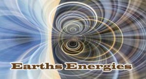 Earths Energies by Natalie Glasson from Sacred School of OmNa