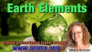 Earth Elements Ashram