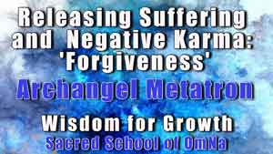 Releasing-Suffering-and-Neg