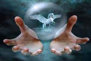 Creating the Cosmic Ascension Web of Peace