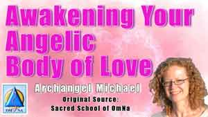 I am the angel of the first ray of light. Archangel Faith is waiting to assist you in enhancing your inner faith in yourself with the purest vibration of love