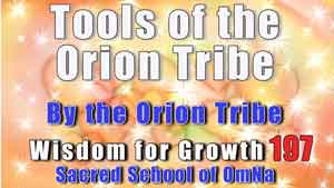 Tools-of-the-Orian-Tribe-30