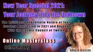 New-Year-Special-2021-300