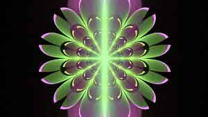 Personal and Ascension Energy Template Healing and Rebirth
